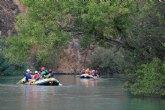 Cañón y Cañón Multiaventura, empresa de Turismo Activo de Calasparra, consigue el Travellers' Choice de TripAvisor 2020