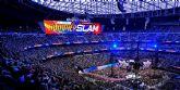 !Épico! John Cena vuelve a la WWE ante el delirio del público