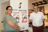 Presentan el nuevo curso del Centro de Folclore y la Escuela Municipal de Folclore