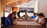Ayuntamiento y autoescuelas acuerdan rebajar el precio del carnet a desempleados y a mujeres víctimas de violencia de género
