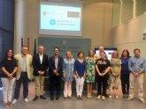 Educaci�n firma un convenio con la asociaci�n de enfermedades raras D�Genes para reforzar la atenci�n a alumnado con estas patolog�as