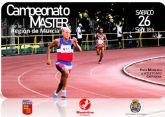Este sábado, Sub14 y Máster luchan por los títulos regionales en Cartagena