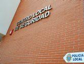 Reincorporados todos los policías locales que pasaron cuarentena por el contacto con un positivo en COVID-19
