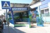 Se propone la aprobación inicial del nuevo Reglamento de Régimen Interno de las Escuelas Infantiles Municipales