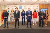 Fundación Sanitas presenta los primeros Juegos Inclusivos de la historia