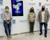 El Mirador recupera sus fiestas patronales en un formato reducido por la pandemia