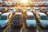 La renovación del parque automovilístico espanol está en marcha