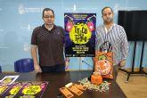 San Pedro del Pinatar lanza la campaña comercial 'Truco o Trato' por Halloween