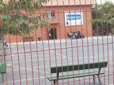 La Concejal�a de Educaci�n insta a la Consejer�a a la construcci�n del tercer instituto de Enseñanza Secundaria Obligatoria y Bachillerato en Totana