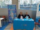 AELIP estuvo presente en el 60 Congreso de la sociedad Española de Endocrinologia y Nutrición en Bilbao