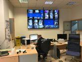 Cámaras de vídeovigilancia con Inteligencia Artificial