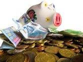 31 de octubre, Día Mundial del Ahorro: Cinco consejos para ahorrar dinero sin sufrir