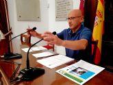 IU aboga por la creación de una Empresa Municipal de Servicios que recupere las privatizadas