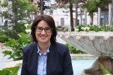 Ciudadanos denuncia el veto por parte del PSOE a sus medidas de apoyo a la cultura