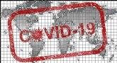 Aumentan los consumidores ecoactivos en el mundo por la pandemia