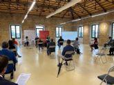 El Consejo Social de la Ciudad analiza las temáticas más relevantes del municipio para la elaboración de la estrategia Agenda Urbana Murcia 2030