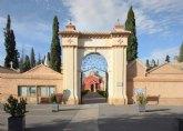 Se inicia el procedimiento para la nueva contrataci�n del Servicio del Cementerio Municipal �Nuestra Se�ora del Carmen�