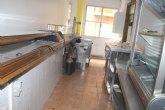 Adjudican las obras de acondicionamiento del bar del Centro Municipal de Personas Mayores de la plaza Balsa Vieja