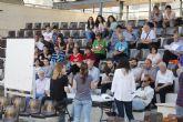 Los presupuestos participativos aumentan hasta los 210.000 euros