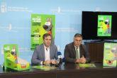 Medio ambiente lanza la campaña de concienciación 'Por un San Pedro del Pinatar limpio'
