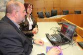 Ayuntamiento y Comunidad Autónoma suscriben un convenio para el mantenimiento del Centro de Atención Temprana de Totana