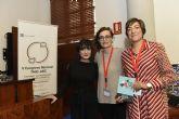 La Universidad de Murcia clausura el ´V Congreso Nacional de Metodología de la Investigación en Comunicación´