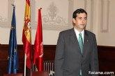 La España Monárquica 'más próspera, estable y democrática. 1975-2019'