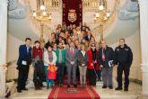 El Consejo de Igualdad elaborara un Plan para fomentar las politicas igualitarias
