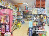 Ofrecen una serie de recomendaciones para realizar las compras de juguetes de cara a la temporada de Navidad y Reyes