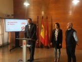 La Junta de Gobierno ha aprobado la creación de la oficina de quejas y sugerencias
