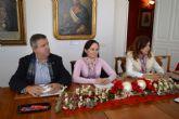 Aprobadas las iniciativas de Desarrollo Sostenible para el proyecto del campo de fútbol de La Palma