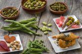 Un proyecto europeo fomentará hábitos de vida saludable entre los jóvenes a través de productos de la huerta murciana y de kilómetro cero