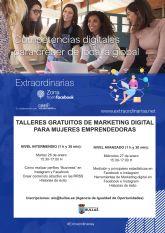 Taller Online: competencias digitales