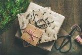 El 20% de los españoles reconoce que gastará más de lo habitual en regalos de Navidad