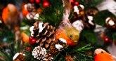 El Ayuntamiento organiza el I Concurso de Decoración de Balcones Navideños dentro de la programación de Navidad 2020
