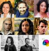 El Museo Siyâsa propondrá el 2 de enero 'Art-encuentros en la azotea'