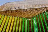Reapertura por Navidad de los centros más importantes de Cartagena Puerto de Culturas