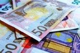 El Período Medio de Pago a Proveedores de las Comunidades Autónomas baja un 2,36% en noviembre, hasta 39,75 días