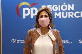 El PP urge al Gobierno de España a aplazar la subida de las cuotas de los autónomos y a devolver el incremento cobrado