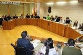 El Pleno abordará la modificación de la ordenanza de la ORA