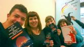 Santomera busca en Gijón alternativas para el ocio juvenil nocturno