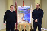 Expertos de universidades españolas se dan cita en Mazarrón en una nueva edición de Phicaria