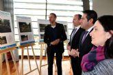 Comienza el proceso participativo de los vecinos para remodelar el Parque de Aviación
