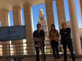 Murcia contará con puntos móviles de información turística en los grandes eventos que se celebren durante el año