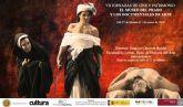 La Filmoteca de la Región acoge las VII Jornadas de Cine y Patrimonio con el Museo del Prado como eje central