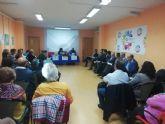 El Consejo Ciudadano de los Consumidores y Usuarios de CONSUMUR centra hoy su quinta sesión en la actual situación del sector eléctrico