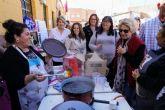 Servicios Sociales invertirá 48.000 euros en la rehabilitación de viviendas de Lo Campano