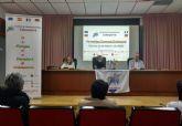El Comité de Hermanamiento de Calasparra celebró su Asamblea General Ordinaria