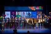 Los sanitarios de la Región, premio Fénix por su lucha contra la pandemia