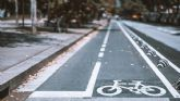 El Partido Popular solicitará al Gobierno regional inversiones para mejorar la movilidad sostenible en Puerto Lumbreras a través de carriles bici